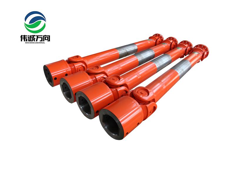 650热连轧机万xiangzhouSWC285