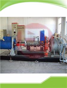 SWC250A-800电机测试平台万向轴