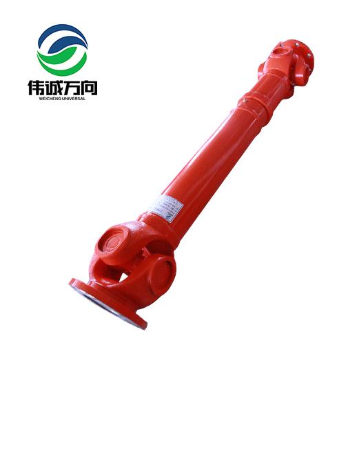 SWC-I150A-900轻型万xiangzhou