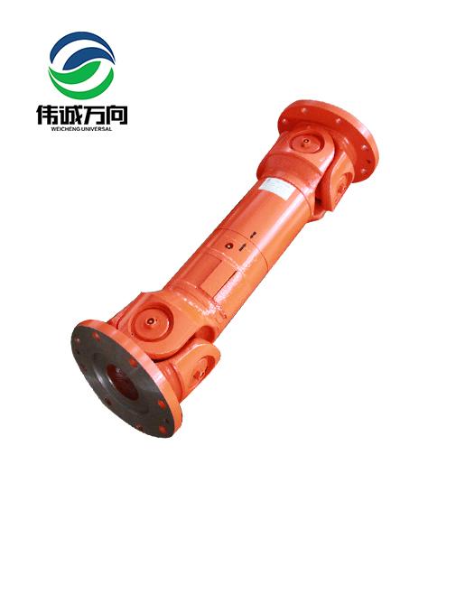 柴油jiwan向zhouW51.5-870